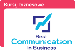 Best Communication in Business