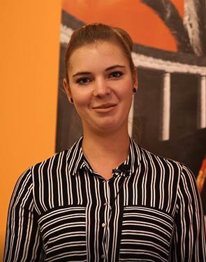 Magdalena Niedźwiedź