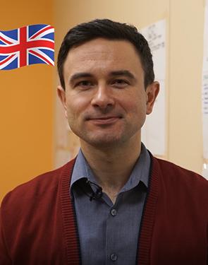 Piotr Pazera